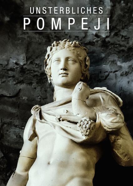 Immortal Pompeii